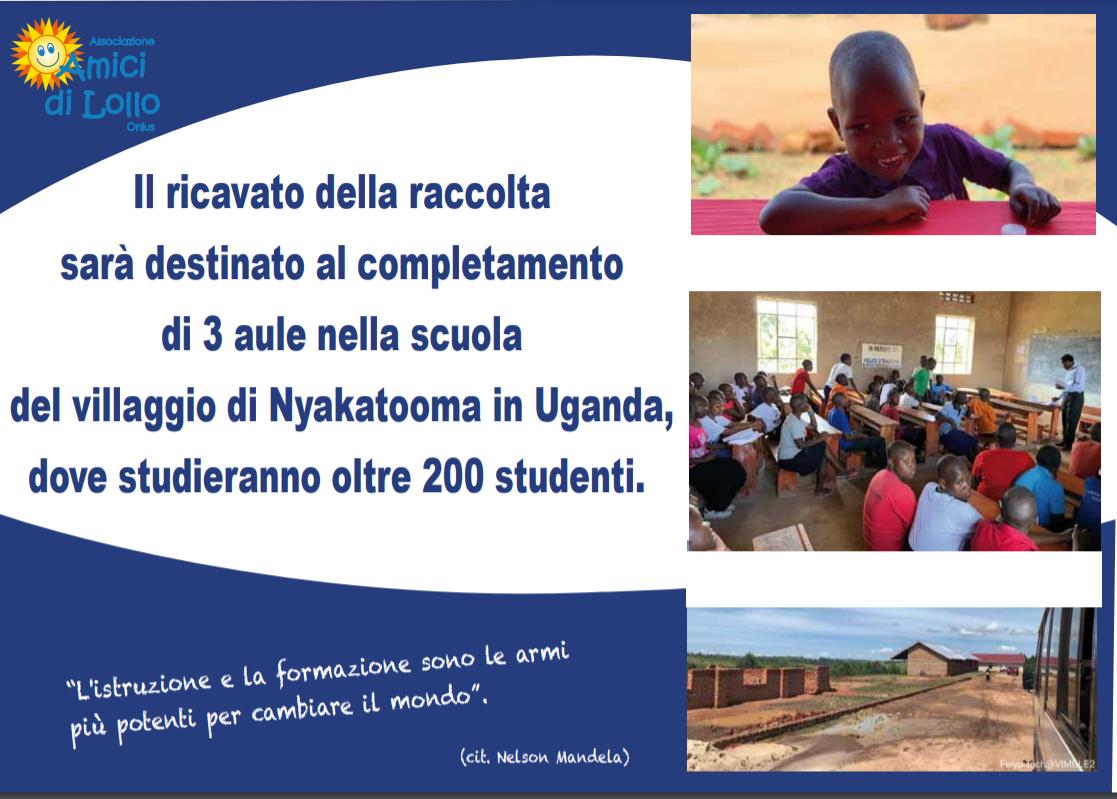 locandina uganda